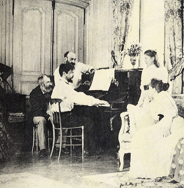 Debussy_1893